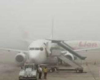 Dianggap Gagal Atasi Kabut Asap, Komisi E DPRD Riau Minta  Edwar Sanger Kepala BPBD Riau Dicopot