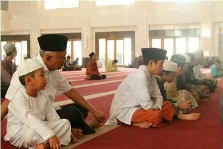 Ketua DPD Golkar Dumai Apresiasi Pengusungan Arsyadjuliandi Rachman Dalam Pilkada