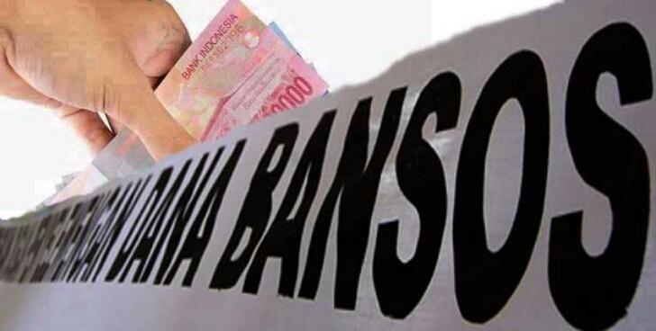 Korupsi Bansos Bengkalis, Rp17 Miliar Uang Rakyat Habis Dimakan Calo Proposal