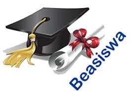 2.640 Mahasiswa Kurang Mampu Terima Beasiswa Tahun Ini