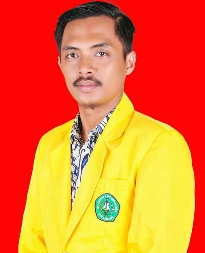 IMRB Kecam PT.Victory