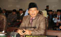 http://radarpekanbaru.com/assets/berita/thumb/1142846094-1.png