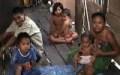 http://radarpekanbaru.com/assets/berita/thumb/12mikin.jpg
