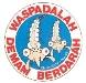http://radarpekanbaru.com/assets/berita/thumb/17Demam-berdarah11.jpg