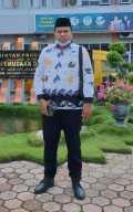 http://radarpekanbaru.com/assets/berita/thumb/27401332510-wan_andi_gunawan.jpg