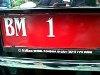 http://radarpekanbaru.com/assets/berita/thumb/29IMG-20131231-00904.jpg