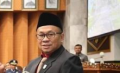 http://radarpekanbaru.com/assets/berita/thumb/30577431805-screenshot_2017-10-21-16-21-36-1.png