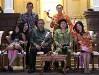 http://radarpekanbaru.com/assets/berita/thumb/36bu-ani-penampakan-1-copy.jpg