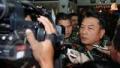 http://radarpekanbaru.com/assets/berita/thumb/38tni-kemendag-4-130724-c.jpg
