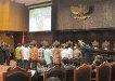 http://radarpekanbaru.com/assets/berita/thumb/3Saksi.jpg