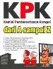 http://radarpekanbaru.com/assets/berita/thumb/42KPK.jpg