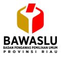 http://radarpekanbaru.com/assets/berita/thumb/43202168727-1.png