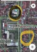 http://radarpekanbaru.com/assets/berita/thumb/52835805807-fb_img_1523082367901.jpg