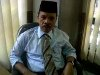 http://radarpekanbaru.com/assets/berita/thumb/55Musa.jpg