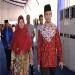 http://radarpekanbaru.com/assets/berita/thumb/58ayat_istri.jpg