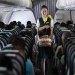 http://radarpekanbaru.com/assets/berita/thumb/59Pramugari_pesawat.jpg