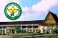 http://radarpekanbaru.com/assets/berita/thumb/63155144779-screenshot_2017-09-25-16-50-39-1.png