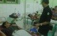 http://radarpekanbaru.com/assets/berita/thumb/65227132_yurnalia--40--dan-wati--45--disiram-air-keras-_663_382.jpg