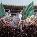 http://radarpekanbaru.com/assets/berita/thumb/66Orasi_Kampanye.jpg