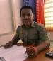 http://radarpekanbaru.com/assets/berita/thumb/77photo0002_001.jpg