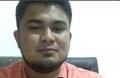 http://radarpekanbaru.com/assets/berita/thumb/8316561300-screenshot_2017-12-20-16-47-48-1.png