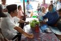 http://radarpekanbaru.com/assets/berita/thumb/92672259546-screenshot_2018-02-16-13-42-42-1.png